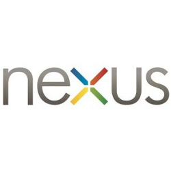 2016 Nexus models receive FCC certification