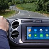 Android For Cars, Trucks & Motorcycles