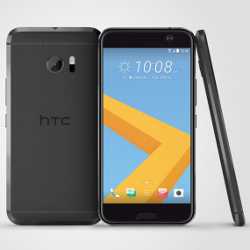 August security update is pushed out for the unlocked HTC One A9, HTC 10
