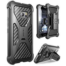 Best rugged armor cases for the HTC 10