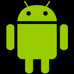 Data shows android accounting for record high 86.2 of smartphones sold during q2
