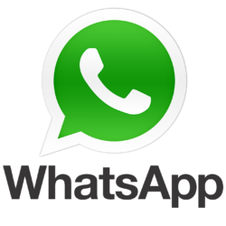FreedomPop users get to use messaging app WhatsApp for free on an unlimited basis