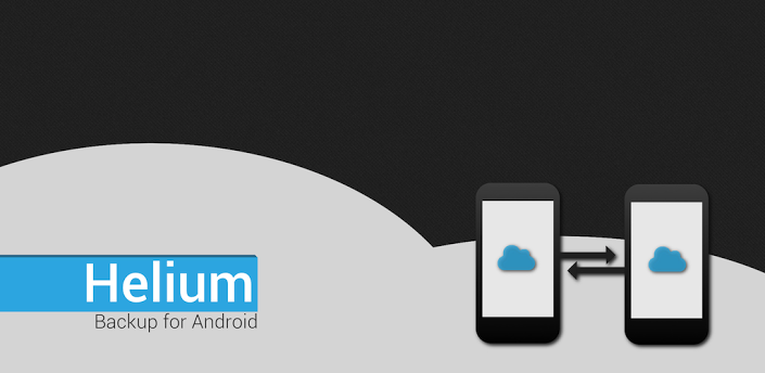 Download Helium For Android