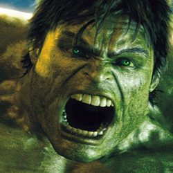 Hulk android tablet background