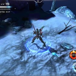 Implosion never lose hope character download apk