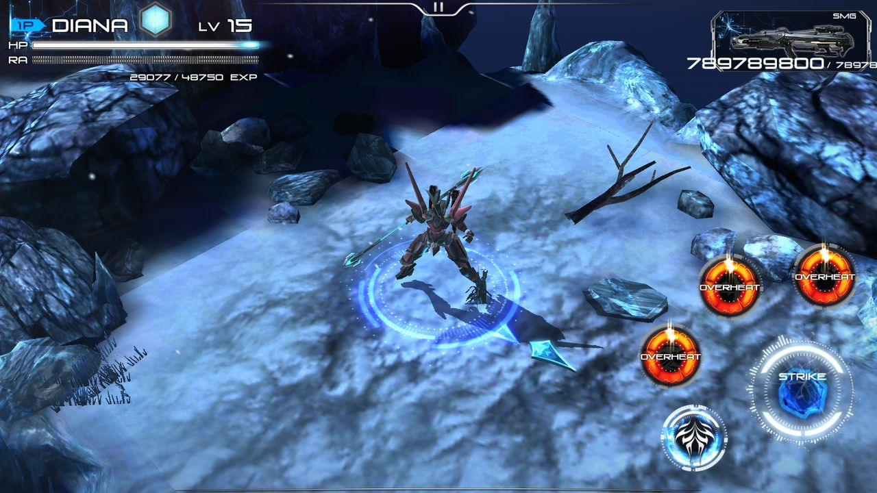 implosion never lose hope apk full game free download