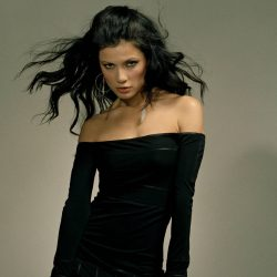 Natassia-Malthe-Download