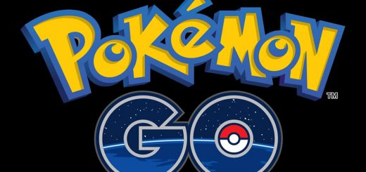 Play Pokemon GO For Android