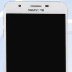 Samsung galaxy on7 2016 is certified by the fcc