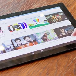 , Top 5 Android Tablets To Buy