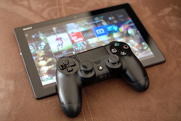 Top 5 Android Tablets To Buy