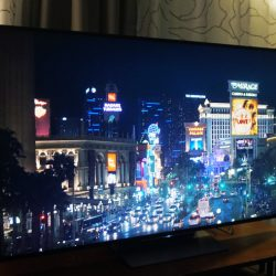 , Top 3 Smart TVs Perfect For Android TV
