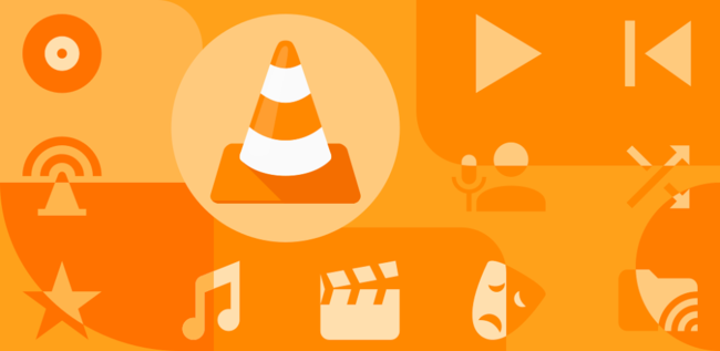 VLC For Android Phones & Android Tablets