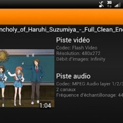 , Download VLC For Android