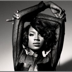 Younger seyi shay