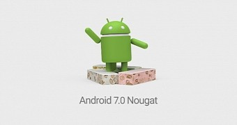 Android 7.0 Nougat Starts Official Rollout to Nexus Devices