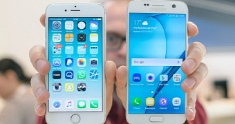 iPhones and iPads Fail More Often Than Android Smartphones – Study