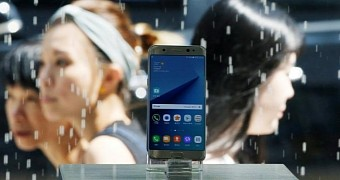 China s atl becomes the main battery supplier to samsung