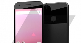 Google Pixel XL to Carry a Price Tag of $649 in the US