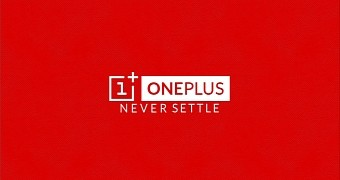 OnePlus Merges Oxygen OS and Hydrogen OS for Improved Updates
