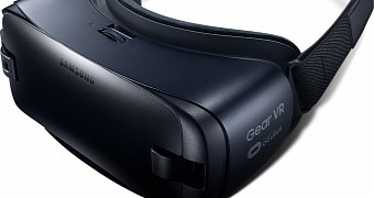 Samsung India Giving Away New Gear VR for Delayed Note 7 Phones