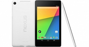 specs-for-google-and-huawei-s-rumored-nexus-7p-tablet ...