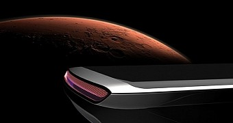 Turing phone cadenza to come with mindblowing specs