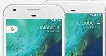 Google pixel may have bluetooth pairing issues with vehicles