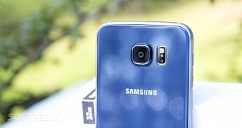 Lawsuit claims more samsung phone models could explode