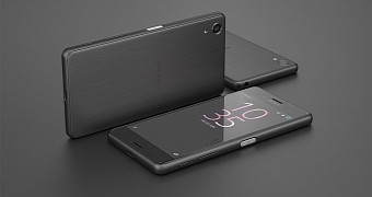 Sony to issue fix for accelerometer on xperia x performance