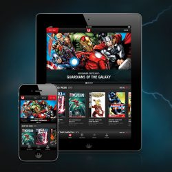 Marvel-Unlimited-Android-Tablet