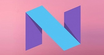 Android 7 1 nougat coming to nexus devices in early december