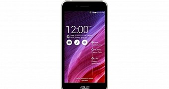 Asus Padfone S Receiving Marshmallow Update, Removes Lots of Bloatware