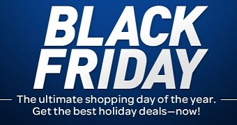 At t black friday deals bring discounts on the lg g5 galaxy s6 and iphone 7