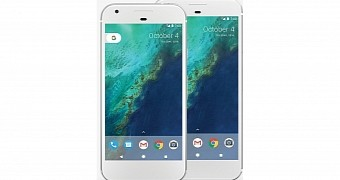 Google Might Have Falsely Advertised Pixel Phone's Charging Speed