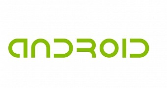 Google to discontinue support for android 2 3 gingerbread and honeycomb