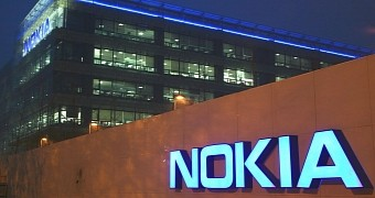 Here is how nokia will release android smartphones in 2017