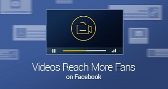 Facebook for android update brings hd video uploads to everyone