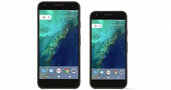 Google investigates supposed bug with pixel s double tap to wake feature