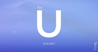 Htc teases major announcement for january 12 right after ces 2017