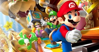 The 5 best android alternatives to super mario run