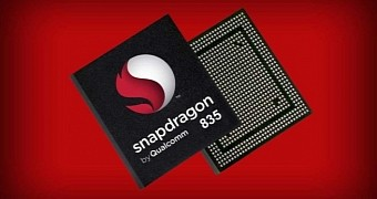 Lg g6 rumored to pack snapdragon 821 cpu instead of snapdragon 835
