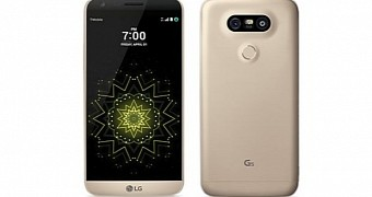 """LG G6 Without Modular Functionality is """"Coming Soon"""""""