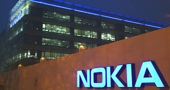 Nokia e1 could be unveiled at mwc 2017 alongside nokia d1 here are its specs