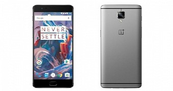 Oneplus 3 kernel tweaks allow for up to 8 hours of screen on time
