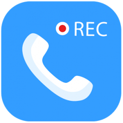 Call Recorder by Solid Union