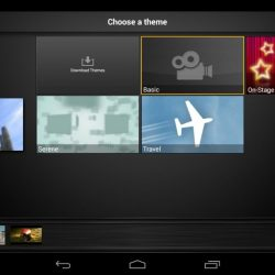 Download KineMaster For Android - Android Red