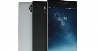 Alleged nokia 8 listing spotted at china retailer for pre sale