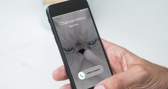 Encrypted app signal adds feature for encrypted video calls