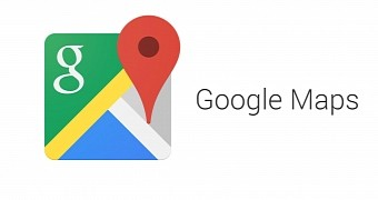Google Maps Beta Update Brings Design Changes and Improved Timeline Access